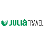Julia Travel