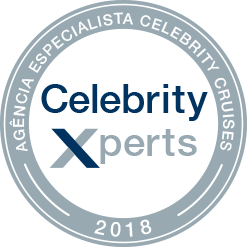 Celebrity Experts
