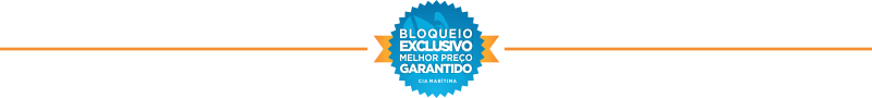 Bloqueio Exclusivo