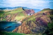 As Maravilhas da Madeira