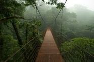 Maravilhas da Costa Rica