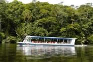 Costa Rica - Terra de Contratos