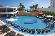 Krystal Grand Cancun