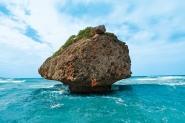Caribe sem Visto com a Royal Caribbean