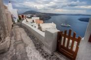 Grécia e Croácia