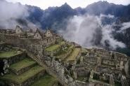 Peru ao seu alcance 6 Dias / 5 Noites