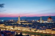 Itália Imperial - 09 dias/08 noites