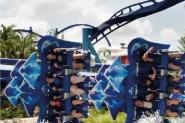 Orlando + Walt Disney World + Universal + Sea World com locação de carro | 2018