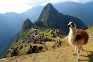 Cusco, Capital Arqueológica
