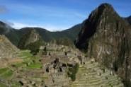 Cusco Imperdível