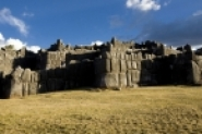Tesouros do Inca