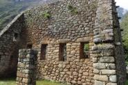 Império Inca 7 noites