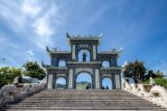 Indochina | Pacote 01