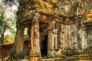 Indochina | Pacote 02