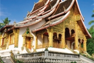 Indochina | Pacote 03