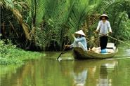 Indochina | Pacote 04