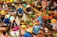 Indochina | Pacote 05