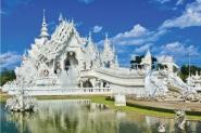 Indochina | Pacote 06