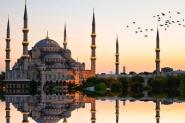 Turquia Premium