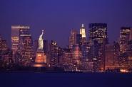 Fantasias do Leste New York