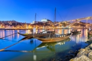 Segredos do Douro
