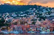 Cruzeiro As 5 Maravilhas do Mediterrâneo