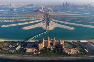 Dubai em 4 dias