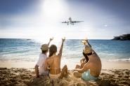Super tarifa Copa Airlines para o Panamá