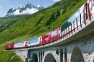 Suíça Deluxe