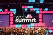 Web Summit Lisboa 2019