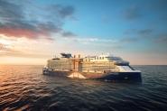 Itália, Malta e Ilhas Gregas a bordo do Celebrity Edge