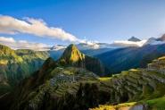 Peru Excelente