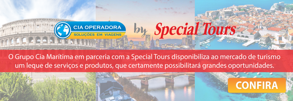 Special Tours Europa