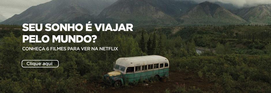 06 filmes sobre viajar pelo mundo