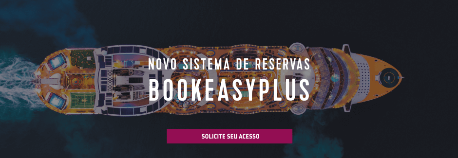 Novo BookeasyPlus
