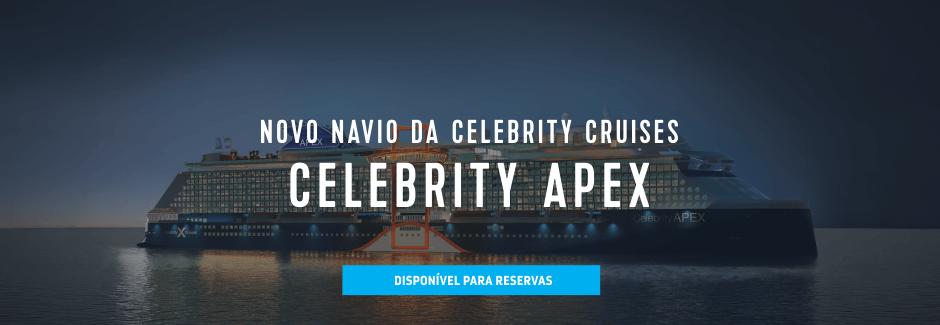 Celebrity Apex