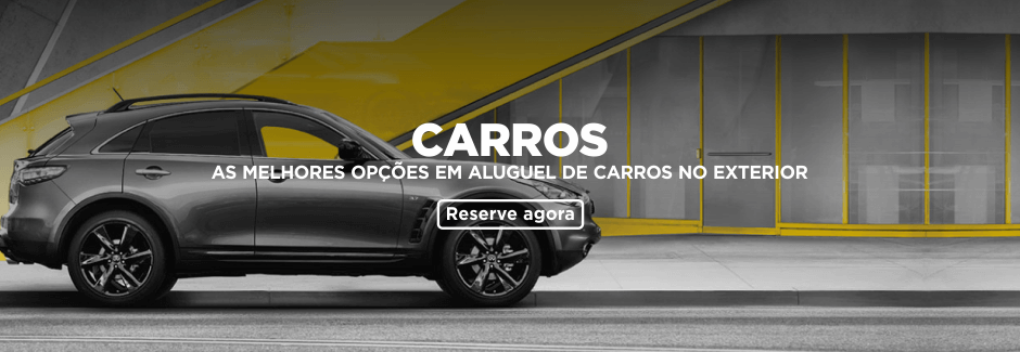 Carros