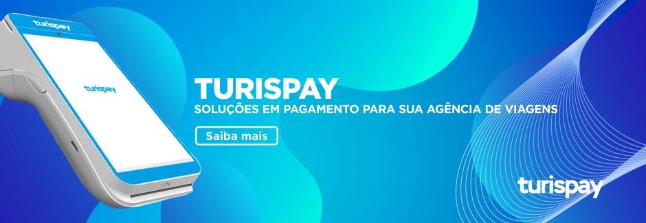 Turispay