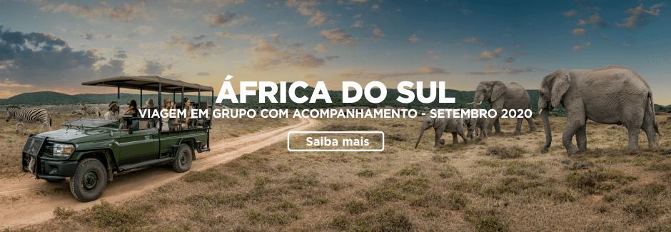 Grupo Africa