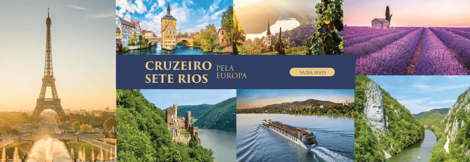Jornada 7 Rios Europa